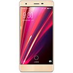 小辣椒S6(16GB/全网通) 手机/小辣椒