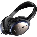 创新Aurvana ANC 耳机/创新