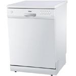 海尔WQP12-SFE 洗碗机/海尔