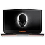 Alienware 17(ALW17CR-1748) 笔记本电脑/Alienware