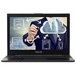 华硕PU403UF6200(4GB/256GB) 笔记本电脑/华硕