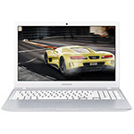 三星500R4K-X06 笔记本电脑/三星