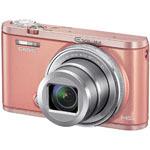 卡西欧ZR5500 数码相机/卡西欧