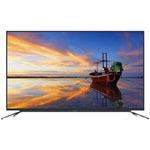 微鲸W65L 平板电视/微鲸