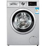 博世WAP242681W 洗衣机/博世