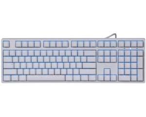 IKBC F108机械键盘