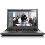 ThinkPad W541(20EG000ACD) 笔记本电脑/ThinkPad