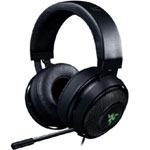 Razer Kraken 北海巨妖7.1 V2 耳机/Razer