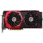 微星GeForce GTX 1070 GAMING 8G 显卡/微星