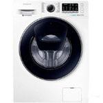 三星WW80K5210VW/SC 洗衣机/三星