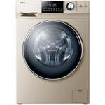 海尔XQG100-BDX14756GU1 洗衣机/海尔