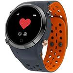 中興親親U伴(L521) 智能手表/中興