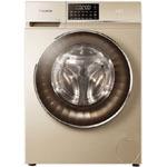 卡萨帝C1 U10G3 洗衣机/卡萨帝