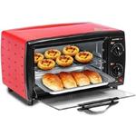小鸭XY1201-S1 电烤箱/小鸭
