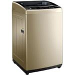 美的MB80-8100WQCG 洗衣机/美的