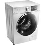 美的MG80-1617WIDQC 洗衣机/美的