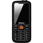 纽曼C9(电信3G) 手机/纽曼