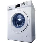 康佳XQG80-12128W 洗衣机/康佳
