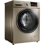 美的MG90-1405DQCG 洗衣机/美的