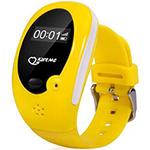 泰比特开咪PT02 智能手表/泰比特