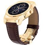 LG Watch Urbane Luxe 智能手表/LG
