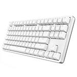小米悦米机械键盘(MK01) 键盘/小米