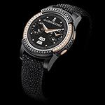 三星Gear S2奢华版 智能手表/三星