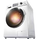 小天鹅TD80-Mute160WDX 洗衣机/小天鹅