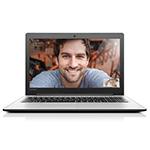 联想Ideapad 310-15-ATE(8GB/1TB/2G独显) 笔记本电脑/联想