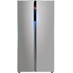 美的BCD-629WKPZM(E) 冰箱/美的