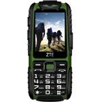 中兴L628(移动2G/联通2G) 手机/中兴