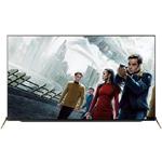 暴风TV  超体电视2 45XS星际迷航版 平板电视/暴风
