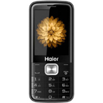 海尔M356Y(移动2G/联通2G) 手机/海尔