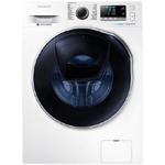 三星WD90K6410OW/SC 洗衣机/三星