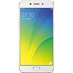 OPPO R9s Plus(64GB/全网通) 手机/OPPO