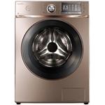 美的MG100-1617WIDQCG 洗衣机/美的