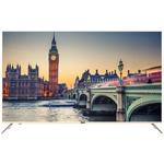海尔模卡U55X31 平板电视/海尔
