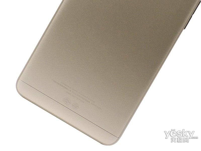 OPPO A37(16GB/全网通)