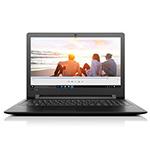 联想天逸310-15IKB(i5/4GB/500GB/2G独显/DVD) 笔记本电脑/联想