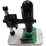 艾尼提3R-WM21720 显微镜/艾尼提