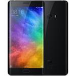 小米Note 2(64GB/全网通) 手机/小米