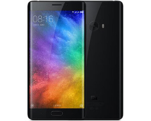 小米Note 2(64GB/全网通)