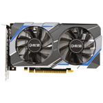 影驰GeForce GTX 1050虎将 显卡/影驰