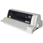 富士通DPK800H 针式打印机/富士通