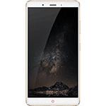 努比亚Z11 max(128GB/全网通) 手机/努比亚