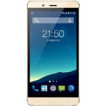 天语M3s Plus(16GB/联通4G) 手机/天语