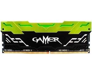 影驰GAMER 8GB DDR4 2400图片