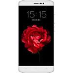 天语X6(16GB/双4G) 手机/天语