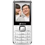 天语T2 手机/天语