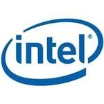 英特尔酷睿i7 6770HQ CPU/英特尔